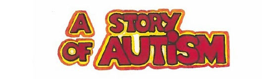 Story-of-Autism_cover__small