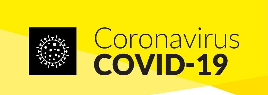 Covid 19 – 2