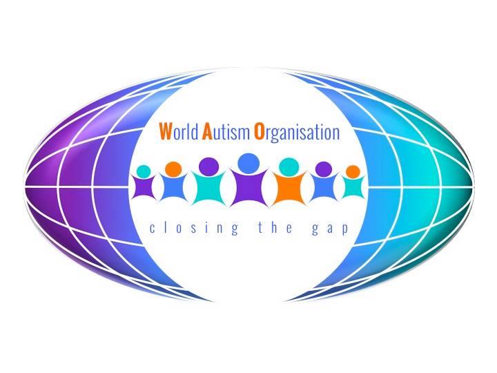 World Autism Organisation